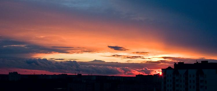 daily_sunset.jpg
